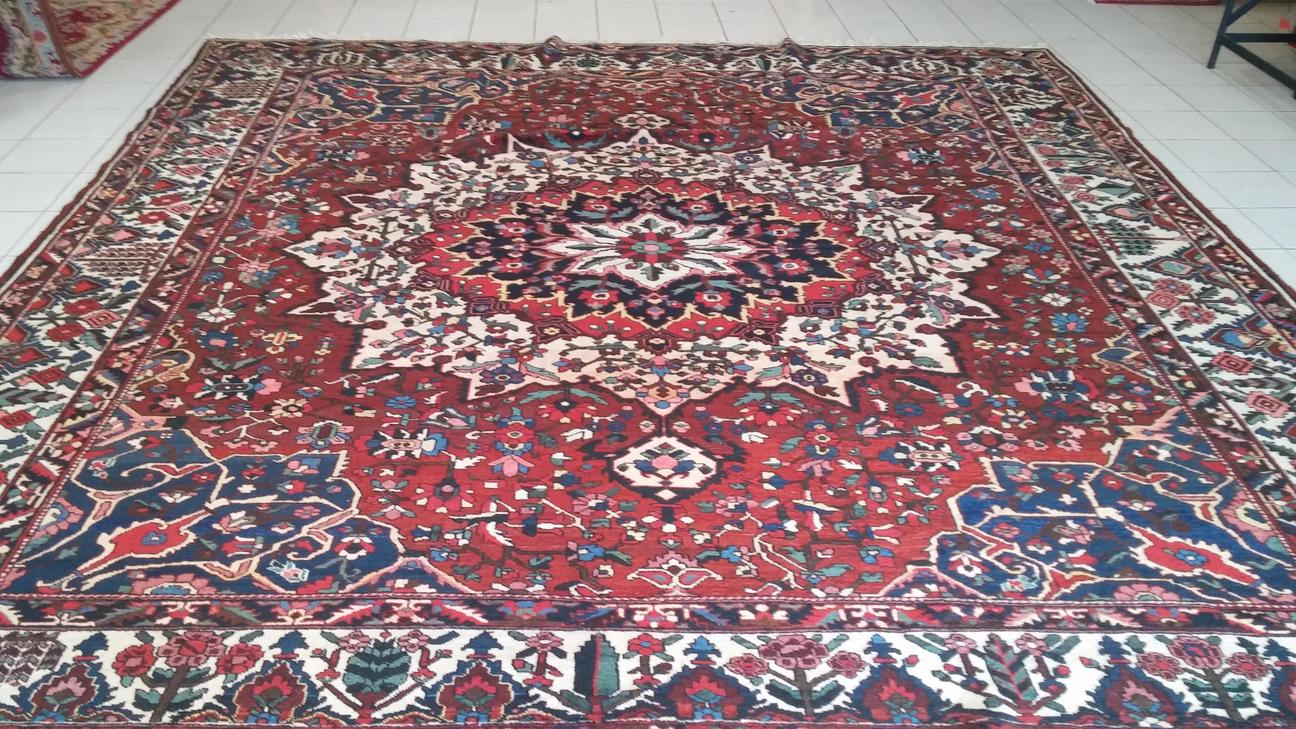 Tapishoma Persian Amp Oriental Rug Store Tapis Homa